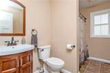 288 Orchard Hill Road - Photo 28