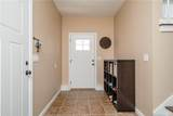288 Orchard Hill Road - Photo 4