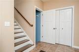 288 Orchard Hill Road - Photo 5