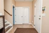 288 Orchard Hill Road - Photo 6