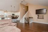 288 Orchard Hill Road - Photo 7