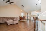 288 Orchard Hill Road - Photo 9