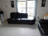 23 Wooster Street - Photo 10