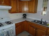 23 Wooster Street - Photo 11