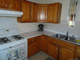 23 Wooster Street - Photo 12