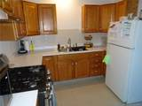 23 Wooster Street - Photo 13