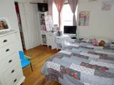 23 Wooster Street - Photo 2
