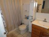 23 Wooster Street - Photo 4