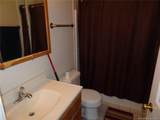 23 Wooster Street - Photo 9