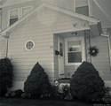 39 Woodcrest Avenue - Photo 3