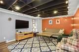 142 Houston Terrace - Photo 25