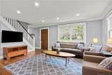 142 Houston Terrace - Photo 4