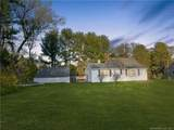 912 Manchester Road - Photo 1