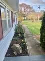 27 Broc Terrace - Photo 10