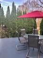 27 Broc Terrace - Photo 13