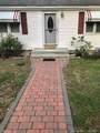 27 Broc Terrace - Photo 5