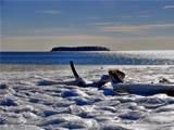 202 Mariners Walk - Photo 37
