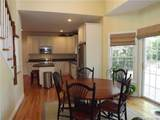 26 Overlook Farms Road - Photo 10