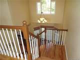 26 Overlook Farms Road - Photo 11