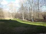 26 Overlook Farms Road - Photo 13