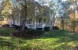 26 Overlook Farms Road - Photo 4