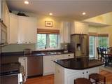 26 Overlook Farms Road - Photo 9