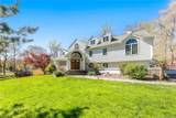 41 Burr Farms Road - Photo 1
