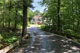 24 Coachman Lane - Photo 2