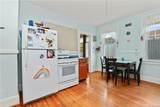 209 Scofield Avenue - Photo 10