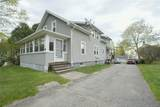79 Cherry Avenue - Photo 1