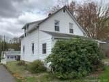 117 Brook Street - Photo 3