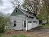 117 Brook Street - Photo 8