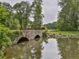 1 Calder Bridge Drive - Photo 11