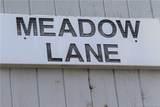 2 Meadow Lane - Photo 14