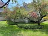 52 Cedar Bark Lane - Photo 2