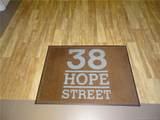 38 Hope Street - Photo 4
