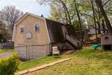 160 Benton Street - Photo 28