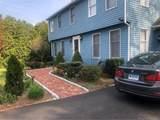 78 Strawberry Hill - Photo 2