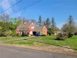 6 Hilltop Drive - Photo 1