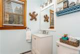 30 Forest Lawn Avenue - Photo 11