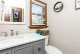 30 Forest Lawn Avenue - Photo 16
