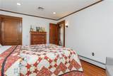 30 Forest Lawn Avenue - Photo 19