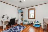 30 Forest Lawn Avenue - Photo 20