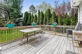 30 Forest Lawn Avenue - Photo 22