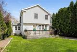 30 Forest Lawn Avenue - Photo 23