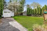 30 Forest Lawn Avenue - Photo 24