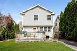 30 Forest Lawn Avenue - Photo 25