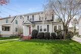 30 Forest Lawn Avenue - Photo 31