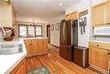 30 Forest Lawn Avenue - Photo 6