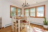 30 Forest Lawn Avenue - Photo 8
